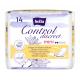 Bella Control Discreet MIni 14 buc/pachet
