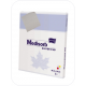 Medisorb SilverPad pansament cu argint 10X20 cm A5