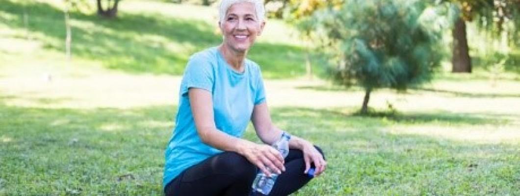 Chilotul elastic absorbant, soluția inovativă pentru incontinența urinară