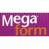 Mega Form