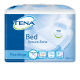 TENA Bed Plus 80*180(20-pack)