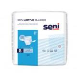 Seni Active Classic Small 30 buc/pachet