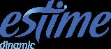 estime dinamic logo